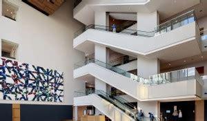 aquarium design services fargo cultural community rodgers builders
