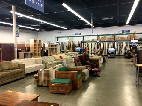 home depot hours fresno 28 images allen s interiors
