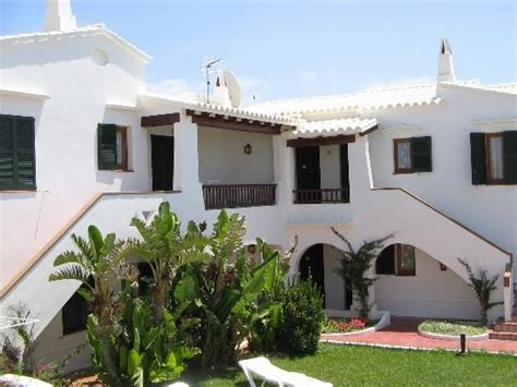 apartamentos baratos  alquiler en valencia