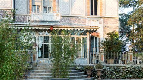 veranda in ferro battuto dalani lade da esterno in ferro battuto luce di stile