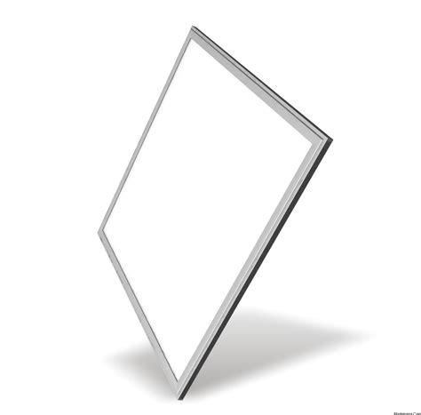 Led Panel Besar 60 Cmx60cm panel led 60w 60cmx60cm claro