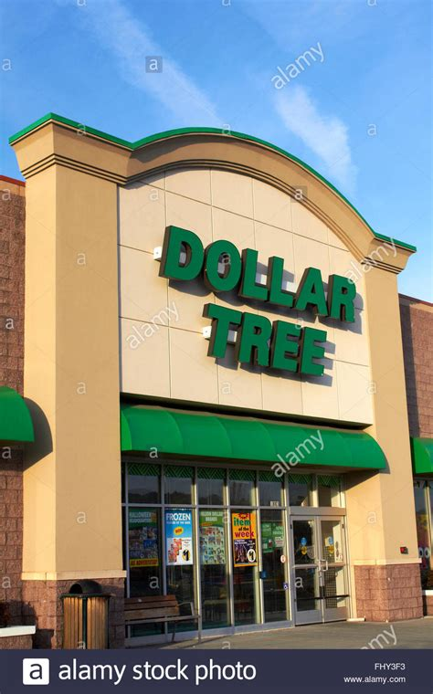 dollar tree images the dollar tree store stock photos the dollar tree store