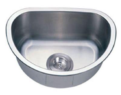c tech sinks distributors c tech i linea imperiale tremiti li 900 single bowl