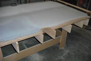 woodwork free pool table plans pdf plans