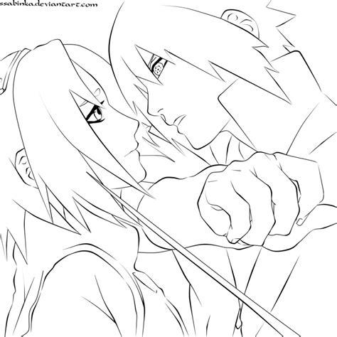Imagenes De Sasuke Y Sakura Para Dibujar A Lapiz | sasuke y sakura para dibujar imagui