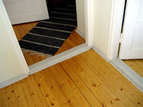 How To Get Rid Of Squeaky Floors by Now Get Rid Of Squeaky Floor With Plywood Screws
