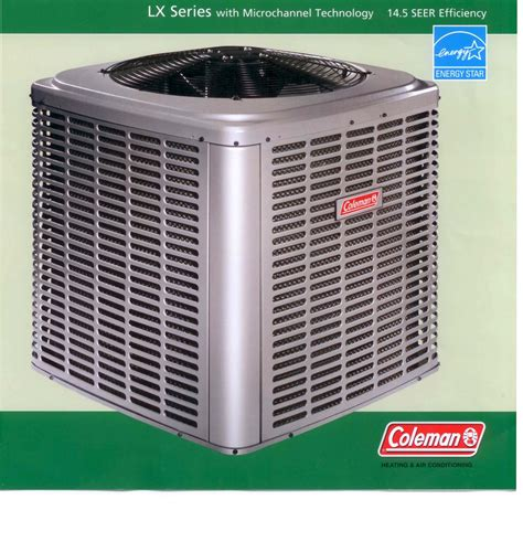 comfort heat and air services comfort heating and air conditioning hvac keswick