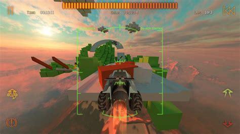 jet car stunts full version apk download jet car stunts 2 apk v1 0 17 mod unlocked apkmodx