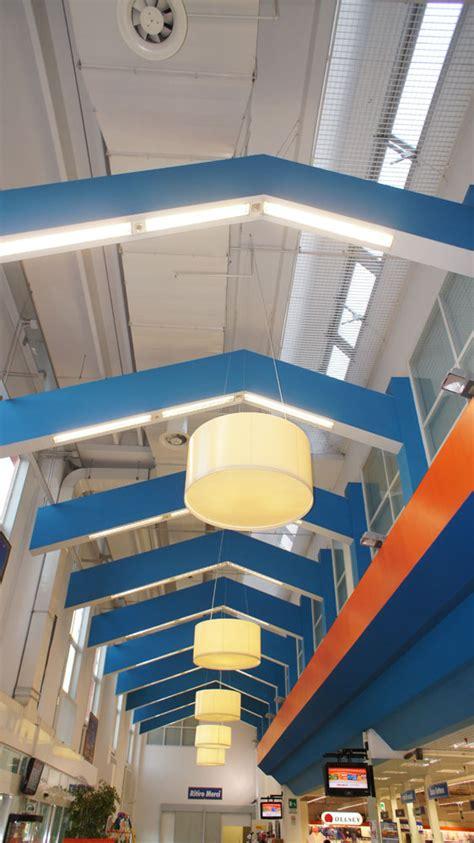 impianto di illuminazione impianto di illuminazione come scegliere impianto