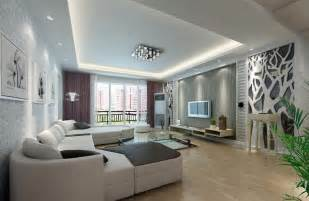 Wall Decor Ideas For Living Room Modern Wall Decor For Living Room Ideas Jeffsbakery Basement Mattress