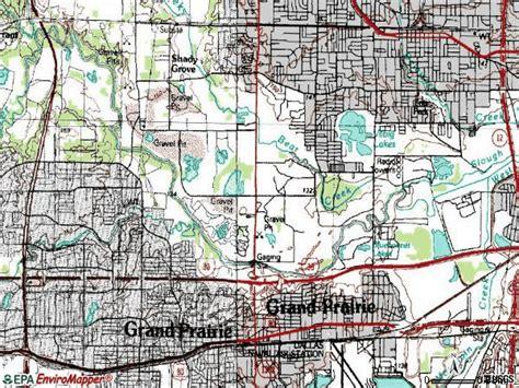 zip code map grand prairie tx 75050 zip code grand prairie texas profile homes