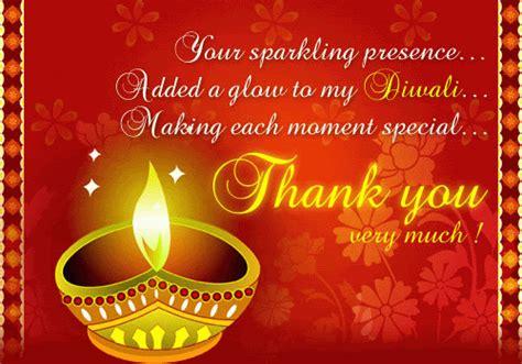 diwali card diwali cards diwali thank you cards deepawali thank you