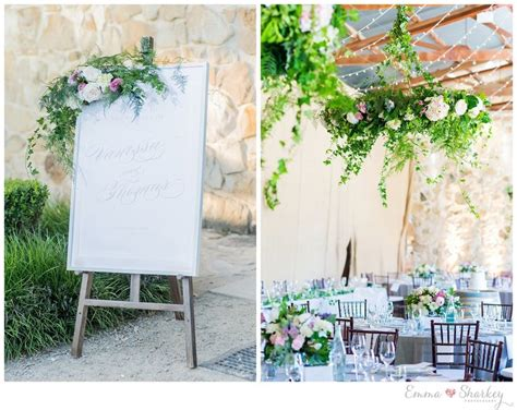 Wedding Attire At Winery by 236 Best Wedding Styling Ideas Images On