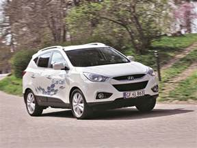 Electric Cars In India Hyundai Electric Cars Overtake Hybrids In Hyundai India Plan
