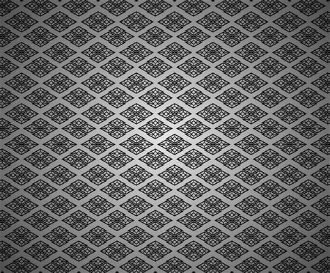 Muster Tapeten Tapeten T 252 Rkis Kreative Ideen F 252 R Ihr Zuhause Design