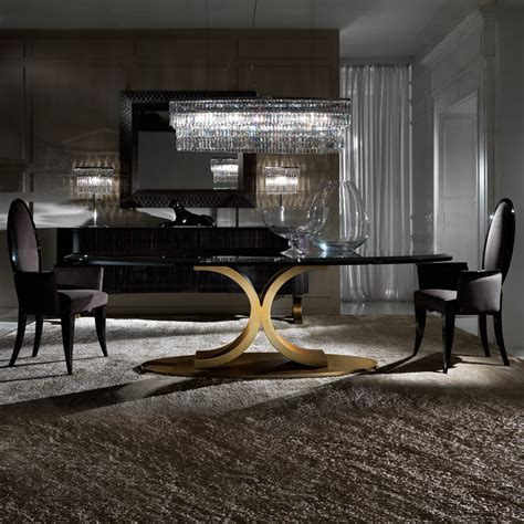 luxury dining tables and chairs dining table sets exclusive high end luxury