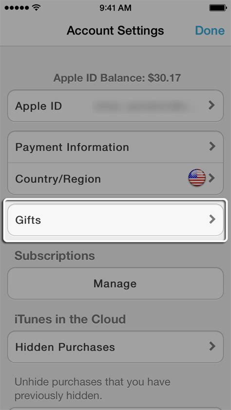 Itune Gift Card Balance Check - how do i check my itunes gift card balance dominos yuma