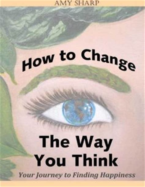 how to transform your a blissful journey books how to change the way you think your journey to finding