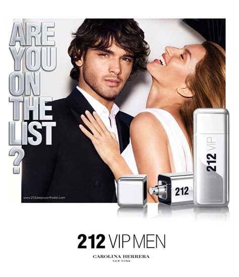Os 212 Vip 100ml perfume 212 vip carolina herrera 100ml original r