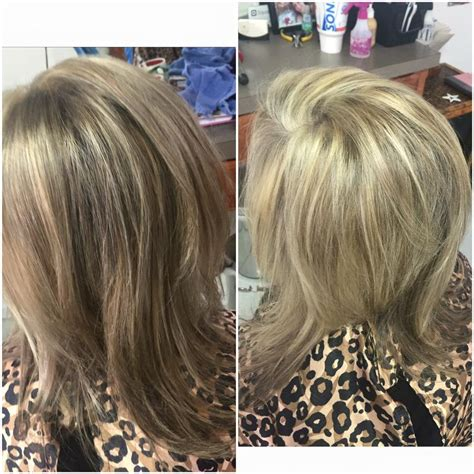 o m hair color o m stylist spotlight jenn simply organic
