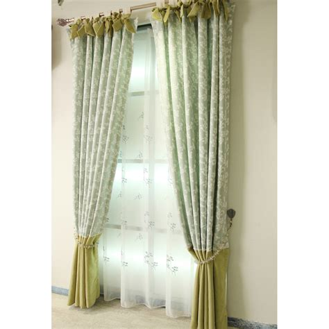 Pinch Pleat Drapes For Patio Door by 100 Pinch Pleated Patio Door Drapes Decorating Thermal