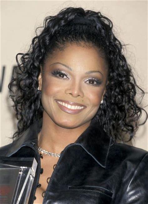 wet n wavy hairstyles for black women 78 best images about deborah s hair on pinterest black