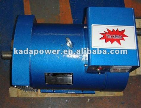 Yamamoto Stc 40kw Dinamo Alternator Tembaga 3 Phase Diskon aliexpress buy st stc alternator generator carbon brush set for above 3kw st stc 5kw st