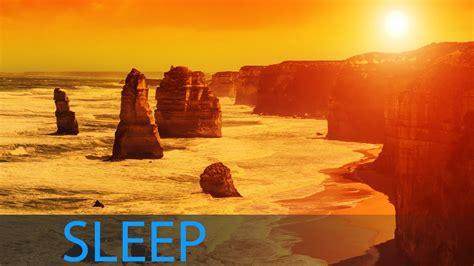 hour sleep meditation relaxing  calming