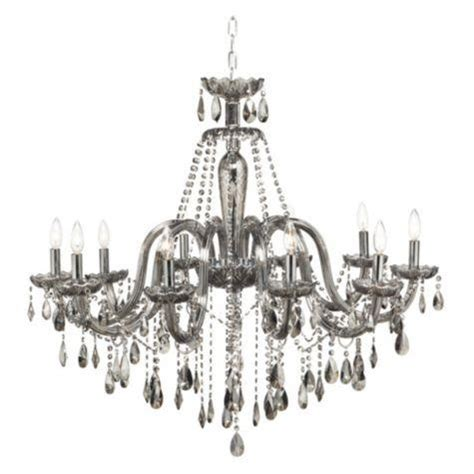 Z Gallerie Chandeliers Z Gallerie Omni Chandelier Home Decor