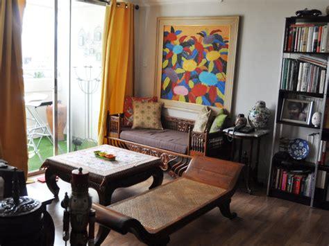 2015 interior design trends that still hot in 2016 home filipino interior designers philippine interior designers