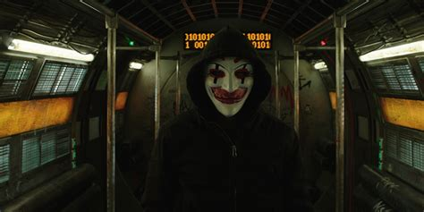 film who am i hacker review baran bo odar shows who he is with quot who am i quot