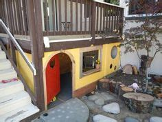 catit design home 2 story hangout apartment dogs cat kid s slide from a second story deck easy to install and