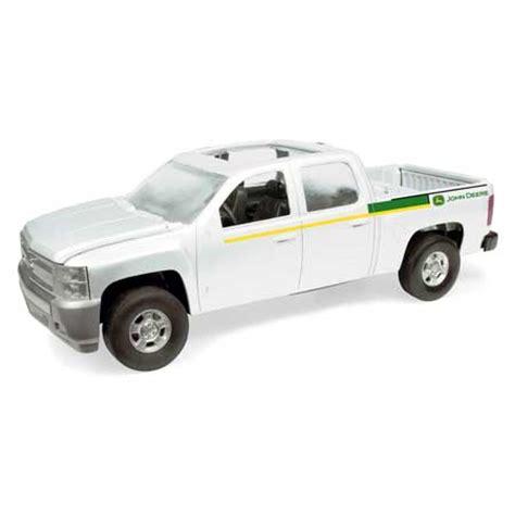 chevrolet truck toys chevrolet trucks images