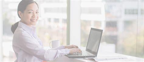 new zealand job interview zealand job interview 100 new zealand job interview study