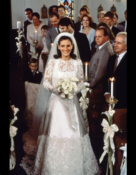 Julia Roberts dans « Just Married »   Les meilleures