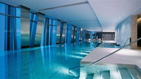 15 of the best indoor hotel pools in the world escapehere as to start with it can be said that indoor swimming