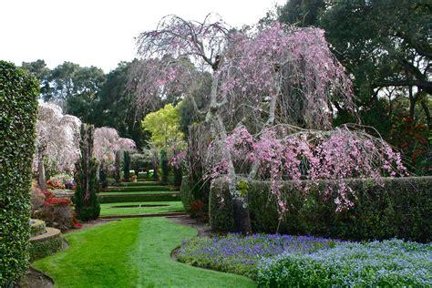 filoli gardens woodside california anthropogen