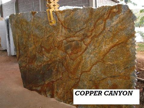 copper granite slab user granite edges