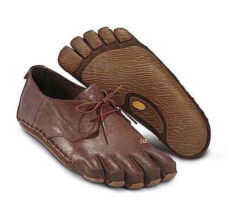 vibram toe shoes vibram fivefingers 2013 i don t if i need
