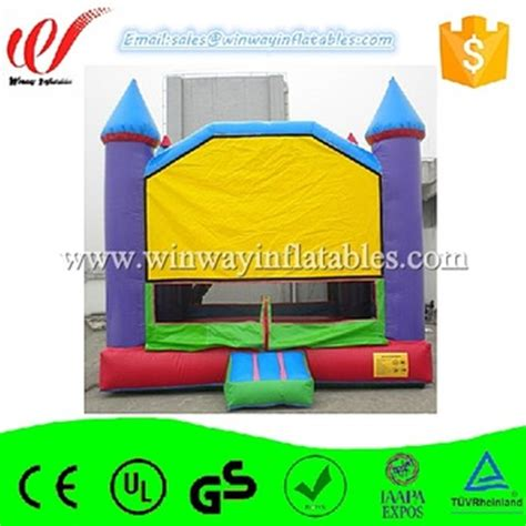 buy a bounce house for adults commercial bounce house adult bouncy castle w1452 buy commercial bounce house adult