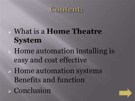 home automation benefits gallery of family home