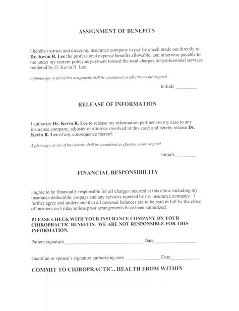 Resume Writing Indianapolis Exles Of It Resumes Resum 蜥 Resumes For Nannies Resume