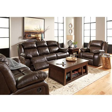 best 25 reclining sofa ideas on leather