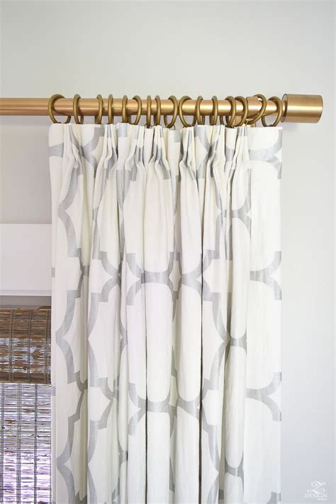 west elm curtain rods 25 b 228 sta west elm curtains id 233 erna p 229 pinterest