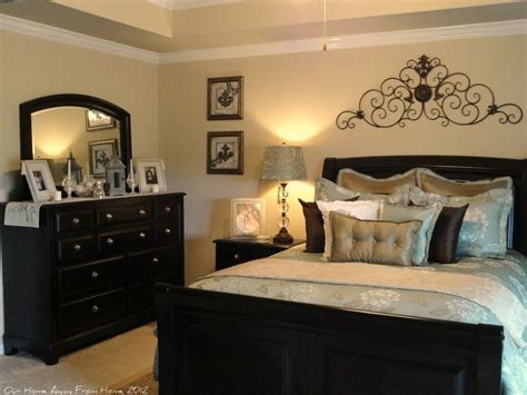 bedroom furniture ideas master bedroom furniture furniture walpaper