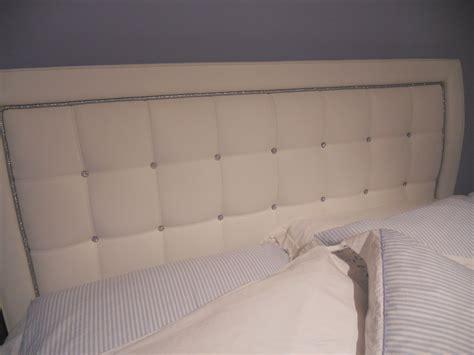 da letto in offerta da letto in offerta camere a prezzi scontati