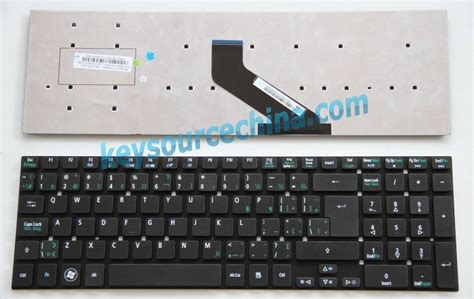 Harga Produk Mineral Botanica Acne Series detail harga acer keyboard acer aspire 5755 5830g series