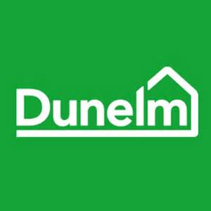Dunelm voucher codes amp discount codes 50 off my voucher codes