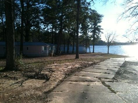 Mississippi State Parks With Cabin Rentals by Percy Quin State Park Cground Mccomb Ms Cground