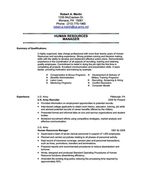 Junior Web Developer Resume by Junior Web Developer Resume Template Business